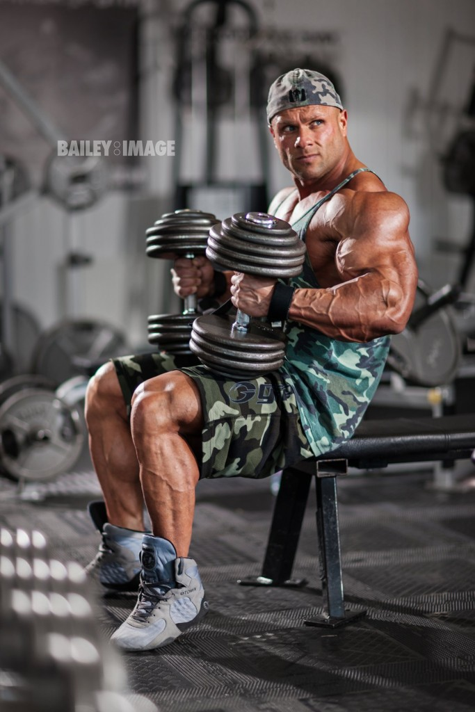 anth_bailes_maxx_muscle_12-05-12_0002