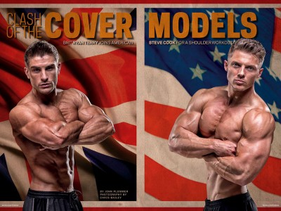 12-Clash-of-the-Cover-Models-Spread