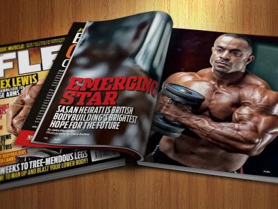 sasan_heirati_flex_magazine1