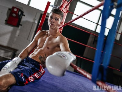 luke_campbell_olympic_gold_medalist_boxer_20-08-14_0001
