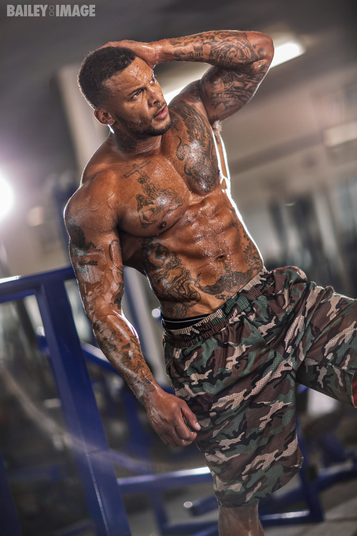 Pussy David McIntosh  naked (65 pictures), Twitter, underwear