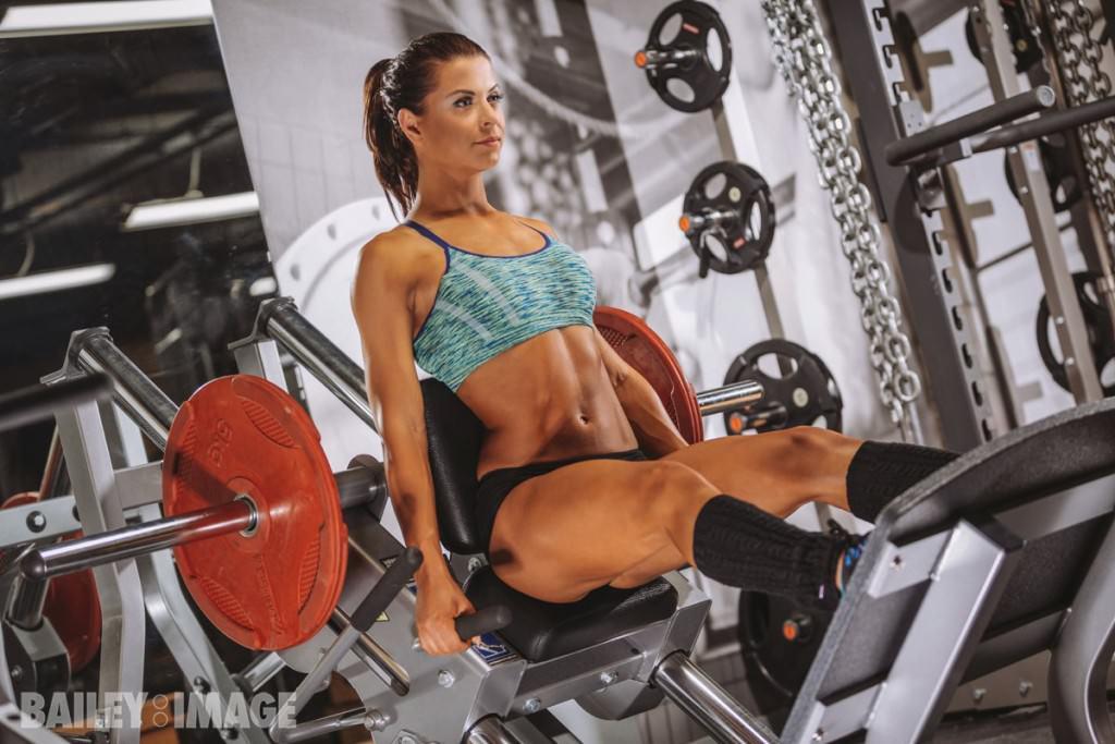 6_karina_skowrosnka_bikini_fitness